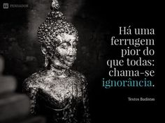 Frases Zen, Shakespeare Frases, Mindfulness Therapy, Dalai Lama, Faith Hope Love, Words Worth, Gift Quotes, Tai Chi, Amazing Quotes
