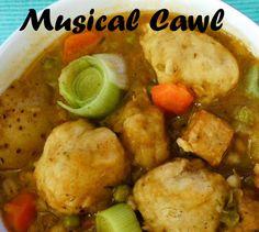 Musical Cawl - playlist by Adrian Wilding | Spotify Set Me Free, Fire Heart, Weird World, Musicals, Food, Essen, Meals, Yemek, Eten