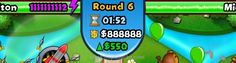 Bloons TD Battles HackDiscover the best version of you – play like a professional!  LINK > https://optihacks.com/bloons-td-battles-hack/