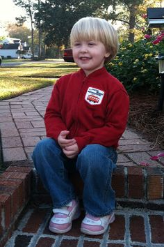 Peter's Puppets: How to Make a Mister Rogers Cardigan for a Daniel Tiger Fan