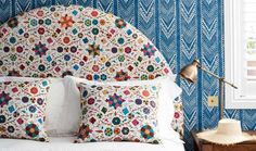 11 Hotels to Visit Before You Decorate Your Home  - HouseBeautiful.com