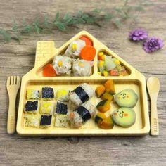Baby Food Recipes, Kitchen Dining, Waffles, Cheese, Breakfast, Recipes For Baby Food, Kitchen Dining Living, Waffle
