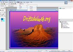 Fotografix un piccolo photoshop gratis in meno di 700k e senza installazione