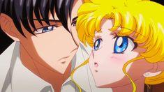 Sailor Cinnamon Roll