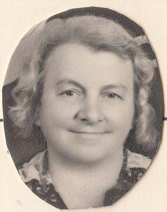 Enhanced Photos Using the MyHeritage Photo Enhancer Photo Enhancer, My Heritage, Pretty Cool, Family History, Genealogy, My Photos, Blog, Blogging