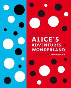 Lewis Carroll's Alice's Adventures in Wonderland: With Ar... https://www.amazon.co.jp/dp/0141197307/ref=cm_sw_r_pi_dp_x_oge5yb0V0VXM1
