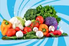 Ritenzione idrica: alimenti consigliati e da evitare:  CONSIGLIATI:  1. Frutta di stagione; 2. Verdura di stagione; 3. Alimenti diuretici; 4. Cibi ricchi di flavonoidi;  5. Alimenti ricchi di potassio; 6. Tisane a base di erbe diuretiche come il tarassaco;  SCONSIGLIATI: 1. alimenti ricchi di sodio; 2. Carni rosse; 3. Grassi saturi;  Per saperne di più >>> http://www.piuvivi.com/alimentazione/ritenzione-idrica-liquidi-cibi-mangiare-e-sconsigliati.html <<<
