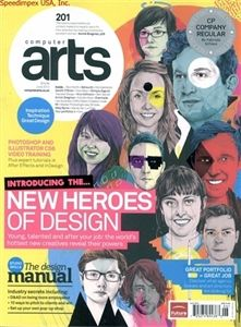 Buy articles for magazine