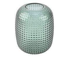 Vase Lydia, H 20 cm