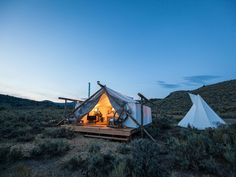 Cradled in the Sawatch Mountains just 20 miles west of Vail, The Vail Collective Retreat at 4 Eagle Ranch is a secluded hideaway with the wide open spaces-inspired activities to prove it: Zip-lining, hiking, fly-fishing...
