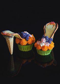karl-lagerfeld-shoe-cupcake-6