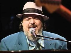 All-Star Tribute to Stevie Ray Vaughan including Bonnie Raitt, Jimmie Vaughan, B.B. King, Buddy Guy, Eric Clapton, Dr. John
