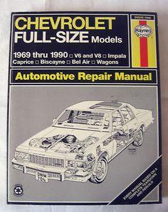 7 best auto repair manuals images on pinterest repair manuals rh pinterest com best auto repair manual best diy auto repair manual