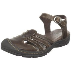 KEEN Women's Paradise Sandal -- Awesome product. Click the image : Sandals