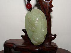 "2""China Certified Nature Hetian Nephrite Jade Fortune Toa... https://www.amazon.com/dp/B01LBAHUTG/ref=cm_sw_r_pi_dp_x_jrp0xb0WPF4JD"