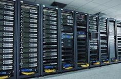 Os 5 Bancos de Dados mais utilizados do Mercado