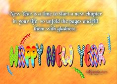 Happy New Year Wishes for Friends – Cathy Wishes For Friends, Happy New Year Wishes, Quotes About New Year, Year Quotes, New Years 2016, Year 2016, New Year Resolution Quotes, Welcome New Year, New Chapter