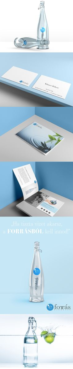 Design: Varga Balázs Project: eForras rendszer Brand design Brand Design, My Works, Map, Projects, Log Projects, Blue Prints, Location Map, Branding Design, Maps