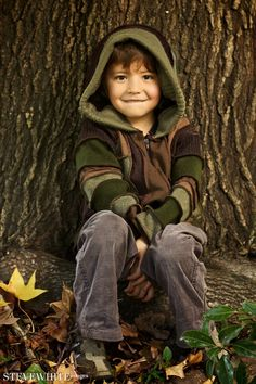 (It actually starts at $119) DEPOSIT ONLY Boys Gypsy Coat  The WooDLaND eLF  by sweetandblue, $29.00