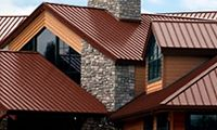 Why A Metal Roof May Be The Right Choice For Your Home