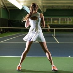 Tennis Ball Exercises /SchoolIsOut #Prep_school #Teenage_dream_aesthetic #Privte_school #Boarding_school #Marauders #Spring_awakening #AY #ivy_league Preppy College #country_club #preppy_style #preppy_look #preppy_outfits #ralph_lauren #polo #tommy_hilfiger