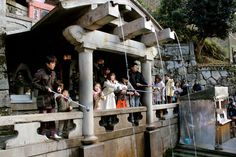 Kiyomizu Temple, Kyoto, Symbols, Popular, Popular Pins, Glyphs, Icons, Most Popular