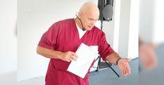 doktor-klouby