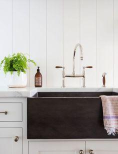 14 best blanco sink images blanco sinks blanco kitchen sinks rh pinterest com