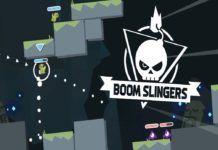 Boom Slingers Battle Cards Vip Mod Download Apk Online
