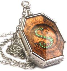 Harry-Potter-Horcrux-Locket-Licensed-Noble-Merchandise
