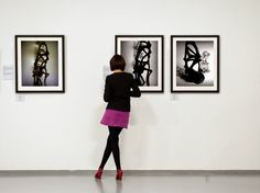 angeloarte: Arte virtuale, arte vera. Virtual art, true art.