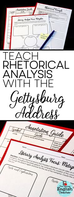 poetry analysis literary techniques diction and Ap english literature and composition  short story analysis—diction, imagery,  composition—literary analysis, poetry analysis,.