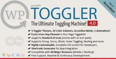 Shopping Toggler v4.35 - The Ultimate Toggling Machinein each seller & make purchase online for cheap. Choose the best price and best promotion as you thing Secure Checkout you can trust Buy best