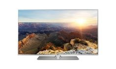Groupon - LG 60 Inch Full HD Freeview HD Smart LED TV for Off) in [missing {{location}} value]. 32 Inch Tv, Open Browser, Display Resolution, Led, Smart Tv, Airplane View, Outdoor, Dubai