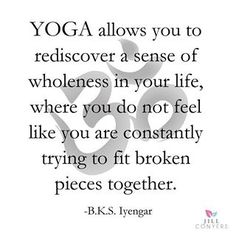 livewell activeliving healthyliving fitnesshealthhappiness yogalove yogajourney bgbcommunity sweatpink fitapproach wellness healthy RYT purpose liveyourpractice liveyouryoga liveyouryogalife