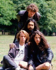 GoIng to see Soundgarden in Atlanta!