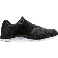 503d33b74df Reebok Men s Print Run Ultraknit Running Shoes