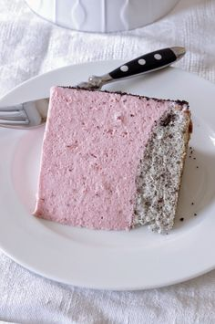 Hungarian Recipes, Hungarian Food, Mousse Cake, Banana Bread, Food And Drink, Strawberry, Sweets, Snacks, Cookies
