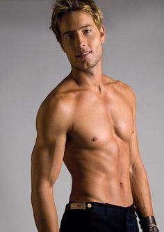 justin hartley - Google Search