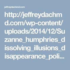 http://jeffreydachmd.com/wp-content/uploads/2014/12/Suzanne_humphries_dissolving_illusions_disappearance_polio.pdf