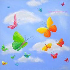 frühling Painting, Art, Craft Art, Painting Art, Kunst, Paint, Draw, Paintings