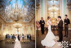 Malta Destination Wedding Guide Civil Ceremony at Palazzo Parisio // Wed Our Way Malta Wedding Planners