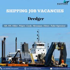 21 best Shipping Jobs images in 2019