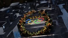 The Tokyo 2020 Olympic Games have been postponed to Yesterday, the new dates were announced. The games will take place one year later than scheduled, from July 23 to August If you really wanna go, it's time to book now! Best Travel Deals, Vacation Deals, 2020 Olympics, Tokyo 2020, Travel Log, Fake People, Discount Travel, Wuhan, Trip Planning