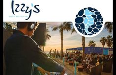 Sunset party this Sunday at  Izzy's Beach Bar. http://www.mydestination.com/algarve/events/73684939/sunset-party-at-izzys-3-april-2016