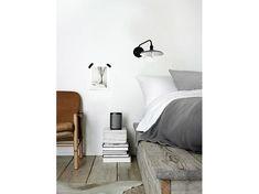 4.come-arredare-camera-da-letto-stile-country-modern