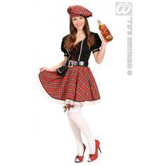 En un duro #felizmiercoles, me gustaría Viajar a #Escocia http://goo.gl/vY9FcP