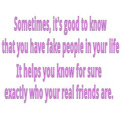 """Amen to this. """"Keep your friends close and your enemies closer"""" or something relatable like that..."""
