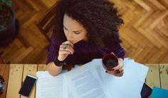Domicilier son entreprise chez soi : avantages et inconvénients. Via @_Entreprendre  http://bit.ly/1GQFQPJ