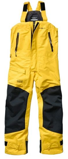 """Henri Lloyd is one of only two companies in the world licensed to use Gore Tex """"Ocean"""" fabrics in their construction. The Ocean PRO represents some of the best technology available in offshore sailing and is designed to handle all of the abuse that the wo Ocean Sailing, Sailing Gear, Henri Lloyd, Boat Safety, Foto Blog, Dinghy, Hand Warmers, Parachute Pants, Jackets"""